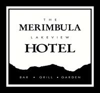 MERIMBULA LAKEVIEW