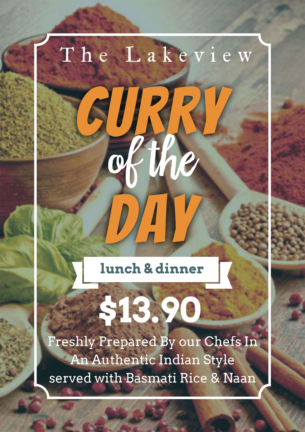 curry club merimbula lakeview hotel