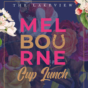 melbourne cup 2020 lakeview hotel